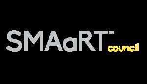 SMAaRT Council Logo (1)