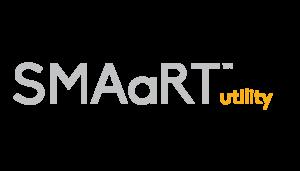 SMAaRT Utility Logo
